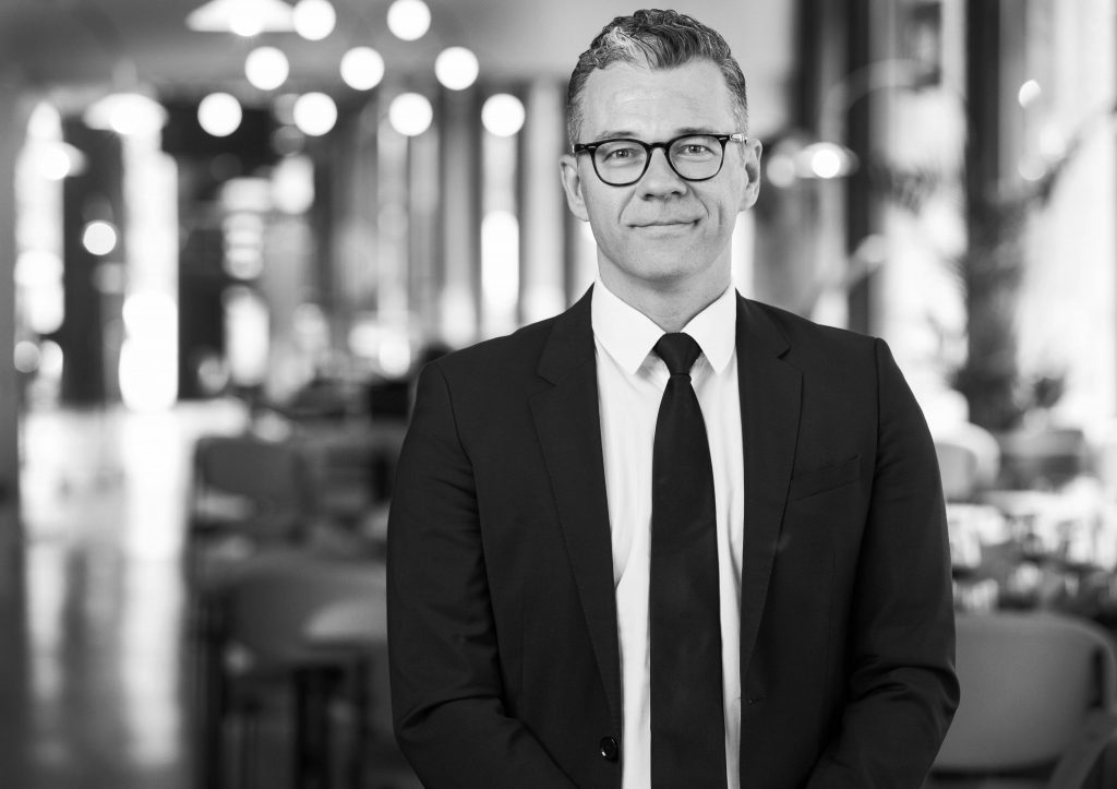 Berlingske Media/ Simon Richard Nielsen